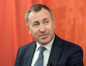 Алексей Тимофеев: Освободить, отменить и отказаться