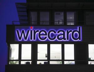 Wirecard угодила в скандал с фальсификацией отчетности