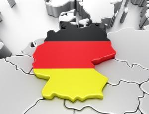 Экономика Германии сократится на 6,5% в этом году из-за коронавируса