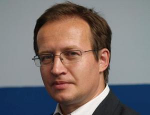 Александр Абрамов: Нигде больше, кроме казино