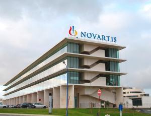 Novartis и Alcon заплатят 347 миллионов долларов за подкуп медиков