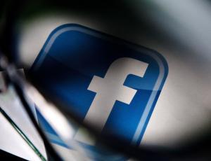 Кампания по бойкотированию рекламы на Facebook станет глобальной