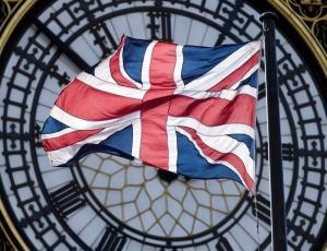Текущий спад британской экономики может стать самым большим за триста лет