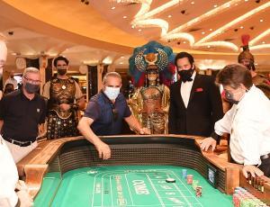 Штаты сша где есть казино игровой бизнес во время кризиса игровые автоматы