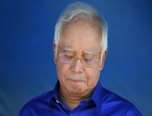 Экс премьер-министр Малайзии осужден за хищения из фонда развития 1MDB
