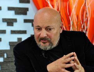 Евгений Коган: Минфин: изымем подозрительные накопления россиян!