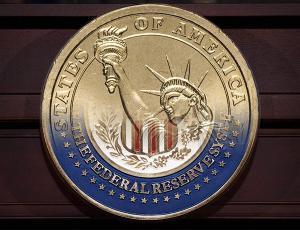 Статус доллара в руках ФРС: ответный удар или дальнейший провал?