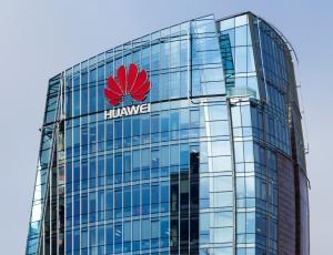 Huawei опередил по продажам Samsung и стал мировым лидером