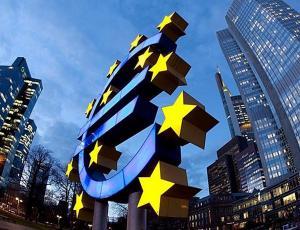 Европейские банки резервируют миллиарды, готовясь принять волну безнадежных долгов
