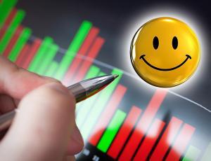 Позитивные сюрпризы сезона отчетности