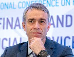 Михаил Мамута: Как защитить розничных инвесторов?