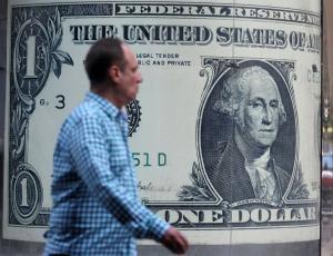 Morgan Stanley назвал доллар лучшей защитной валютой в этом году