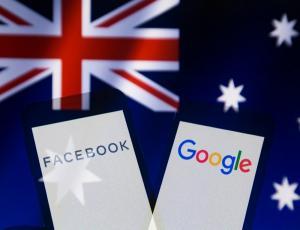 Google и Facebook могут полностью закрыть свои новостные сервисы в Австралии