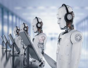 Коронавирус ускорил глобальную автоматизацию рынка труда