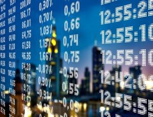 Джим Крамер призвал инвесторов не паниковать из-за ситуации на фондовых рынках