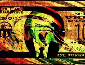 Эксперты оценили влияние выборов в США на курс доллара
