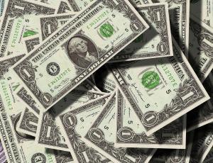 Доллар останется слабым независимо от того, кто займет президентский пост