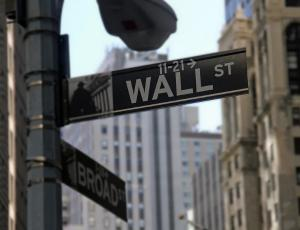 Банки Уолл-стрит назвали ограничения кредитования «неработающими» и «политизированными»