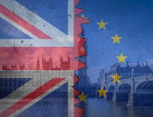 Великобритания и ЕС заключили историческую торговую сделку по Brexit