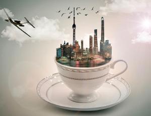 Китайский рынок IPO продолжит расти в 2021 году