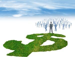 Объем инвестиций в ESG в Азии резко увеличился в 2020 году