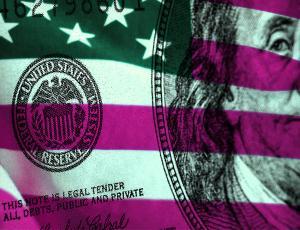 Доллар или экономика: на чьей стороне ФРС?