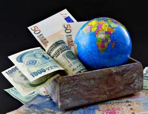 Основные события мирового финансового рынка: 15 – 21 марта 2021 года