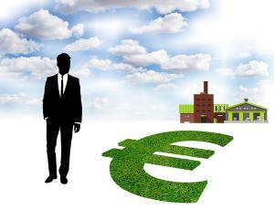 ЕС предлагает установить единые и обязательные стандарты ESG-раскрытия
