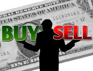 Новые американские кредитные бенчмарки набирают обороты перед дедлайном по Libor