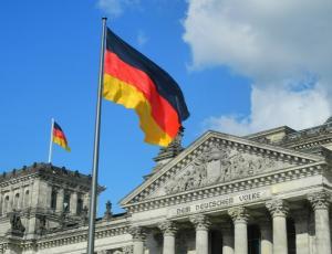 Экономика Германии готовится к резкому росту и скачку цен