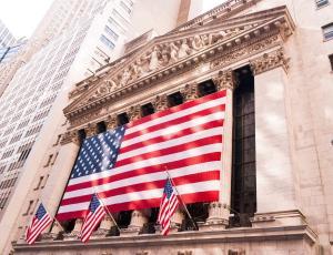 Инвесторы оценивают перспективы компаний малой капитализации на фоне возможного замедления роста