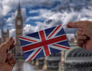 Экономике Великобритании пророчат самые быстрые темпы роста за 80 лет