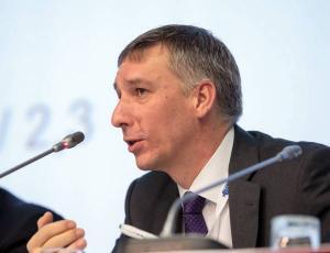 Егор Сусин: США «не смогут выполнить свои обязательства»?