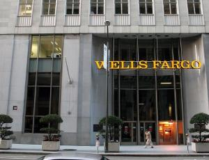 Сенатор Элизабет Уоррен призвала ФРС расформировать Wells Fargo