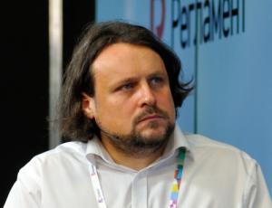 Олег Анисимов: Самые выгодные вклады в рублях