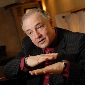 Артем Тарасов: «Таких как я надо было расстрелять и ничего бы не было»