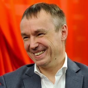 Михаил Темниченко: «Проблема всего одна – у Urals нет цены»