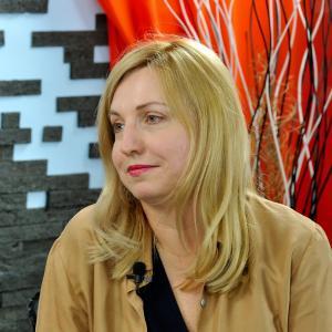 Анна Зеленцова: «Финансовые организации недоговаривают клиентам важную информацию»